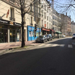 Location Local commercial Saint-Maurice 57 m²