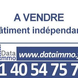 Vente Entrepôt Chelles (77500)