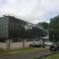 Vente Bureau Orléans (45100)