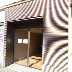 Location Local commercial Marseille 7ème 85 m²