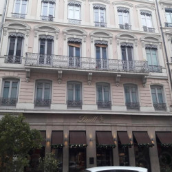 Location Local commercial Lyon 2ème 0 m²