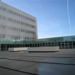 Location Bureau Blagnac (31700)