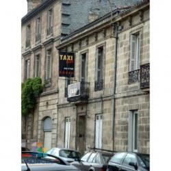 Location Local commercial Bordeaux 76 m²