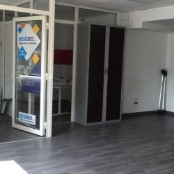 Location Local commercial Villiers-sur-Marne 73 m²