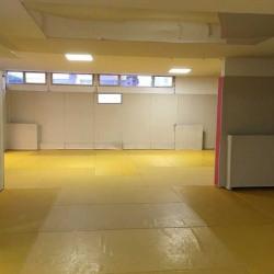 Vente Local d'activités Montreuil 208 m²