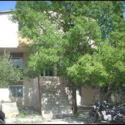 Location Bureau Montpellier 277,4 m²