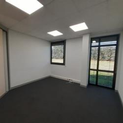 Location Bureau Clermont-Ferrand 11 m²