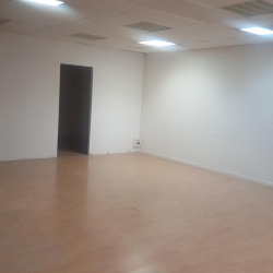 Location Local d'activités Orly 100 m²