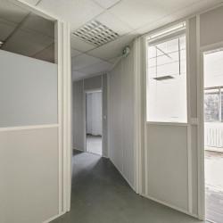 Location Bureau La Motte-Servolex 160 m²