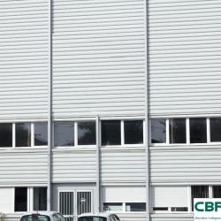 Location Bureau Brive-la-Gaillarde 145 m²