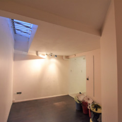 Vente Local commercial Paris 17ème 31 m²