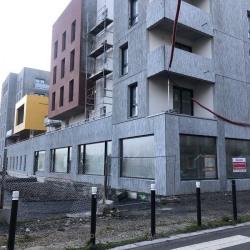 Vente Local commercial Le Havre 150,15 m²