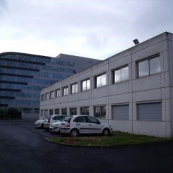 Location Bureau Bezons (95870)
