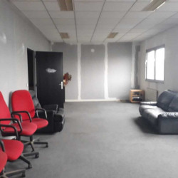 Vente Bureau Villiers-sur-Marne 175 m²