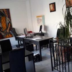 Location Bureau Bezons 35 m²