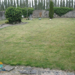 Vente Terrain Dol-de-Bretagne 0 m²
