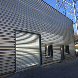 Location Bureau Aubagne 183 m²