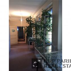 Location Bureau Metz 720 m²