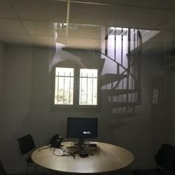 Location Bureau Balma 450 m²