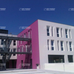 Vente Bureau Le Crès 211 m²