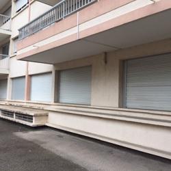 Location Local commercial Caluire-et-Cuire 126 m²