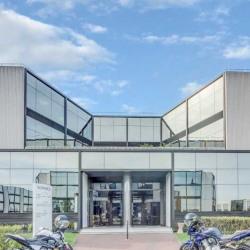 Vente Bureau Argenteuil 456,2 m²