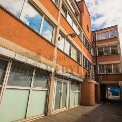 Location Bureau Montreuil 156 m²