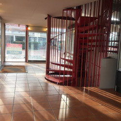 Location Local commercial Ramonville-Saint-Agne 148 m²