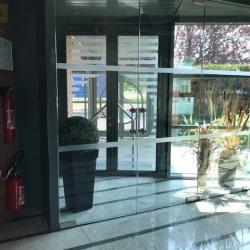 Location Entrepôt Gretz-Armainvilliers 3145 m²