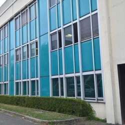 Vente Local d'activités Vitry-sur-Seine 655 m²