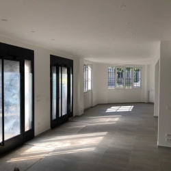 Location Local commercial Paris 13ème 82 m²