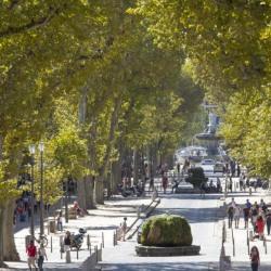 Vente Local commercial Aix-en-Provence (13100)