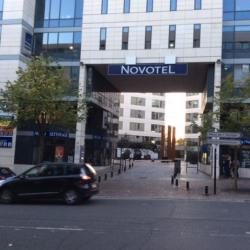 Fonds de commerce Café - Hôtel - Restaurant Rueil-Malmaison