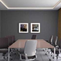 Location Bureau Béziers 38 m²