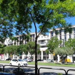 Location Local commercial Nîmes (30000)