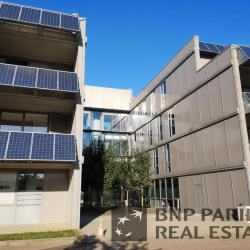 Location Bureau Metz 399 m²