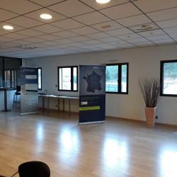Vente Bureau Saint-Gély-du-Fesc 220 m²