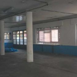 Location Local d'activités Perpignan 300 m²