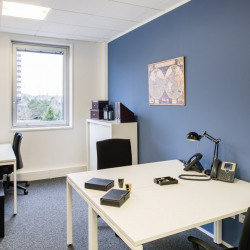Location Bureau Cergy 120 m²