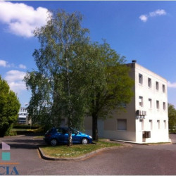 Location Local commercial Poitiers 0 m²