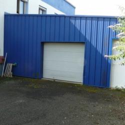 Vente Local d'activités Limoges 340 m²