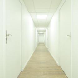Location Bureau Les Pavillons-sous-Bois 34 m²