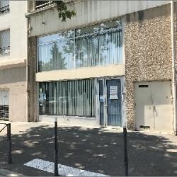 Vente Bureau Lyon 8ème 90 m²