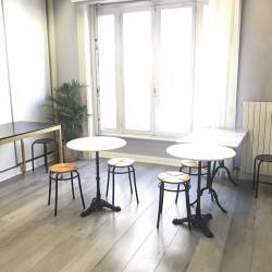 Location Bureau Limoges 18 m²