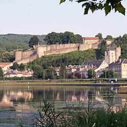 Cession de bail Local commercial Sierck-les-Bains 80 m²