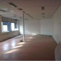 Location Bureau Toulouse 305 m²