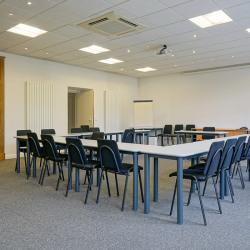 Location Bureau Saint-Rémy-lès-Chevreuse 117 m²