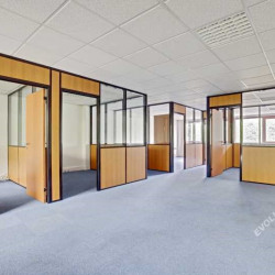 Vente Local commercial Herblay 329 m²