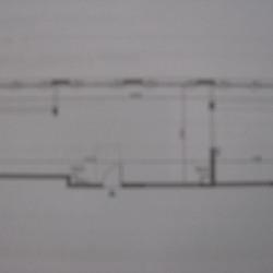 Vente Bureau Bayonne 102,7 m²