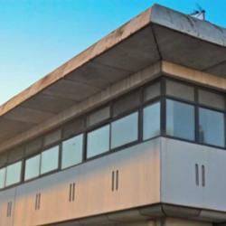 Location Bureau Vitrolles 53 m²